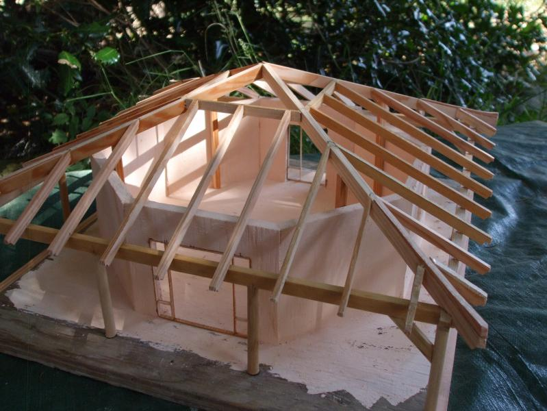 Current Projects KC Natural Homes Sustainable New